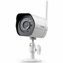 DSLR Security Camera